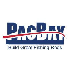 PacBay logo