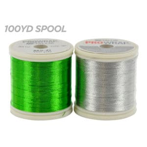 ProWrap Metallic Rod Winding Thread