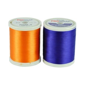 ProWrap™ Nylon thread